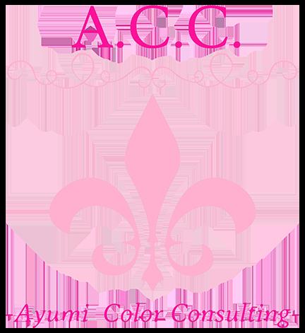 A.C.C.-Ayumi Color Consu lting