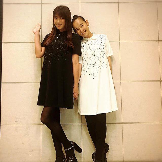 https://www.instagram.com/kyokofukada_official/より